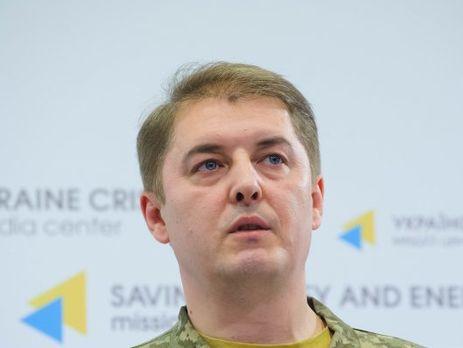 ВДНР исключили украинский язык изпрограммы аттестации школьников