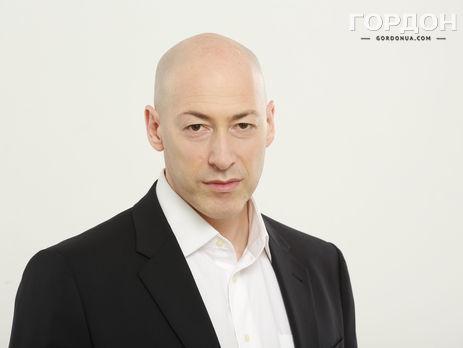 Радимов: Тимощук— играющий тренер «Зенита-2»? Поэтому поводу говорить небуду