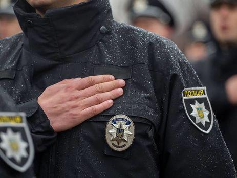 Следователь сПолтавщины вполне может стать председателем Нацполиции Украины