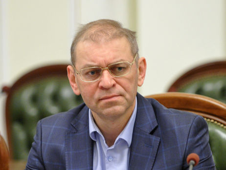 Сегодня состоится перекрестный допрос С.Пашинского идругого участника стрельбы