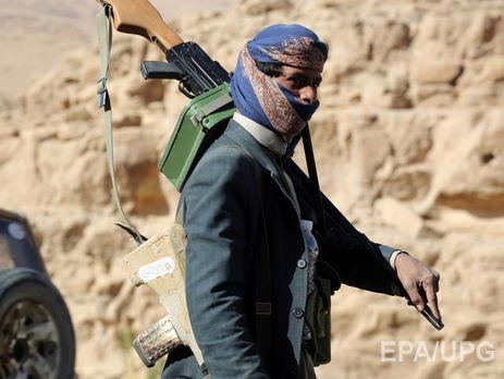 Военные США утверждают обуничтожении главаря «Аль-Каиды» вЙемене