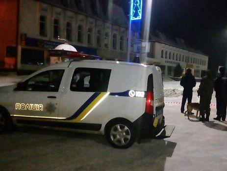 Кровавая стрельба под Житомиром: ранены неменее 10-ти человек, появились фото