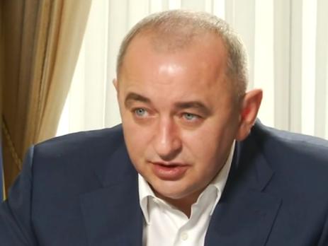 Юристы Януковича требуют допросить Матиоса «огосизмене»