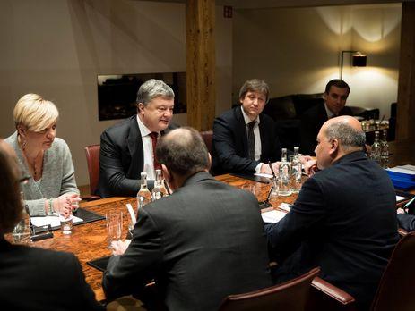 Инвестиции в русские проекты могут возобновиться через 3— руководитель ЕБРР