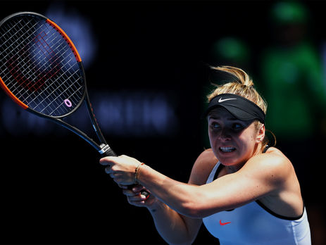 Кузнецова иПавлюченкова вышли вчетвертый круг Australian Open