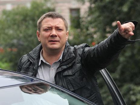 Вгосударстве Украина запретили «Привет, дуралеи!» и«Тихие омуты» Рязанова