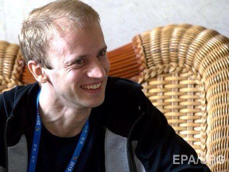 Жданов пояснил репрессии Российской Федерации против украинского чемпиона— Гибридная вражда