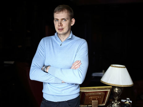 Суд отвергнул апелляцию Курченко иподтвердил его заочный арест