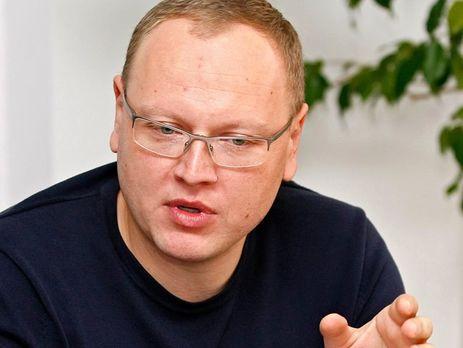 Боевики шантажировали государство Украину прекращением поставок угля— Черныш