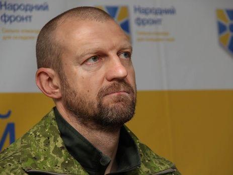 ГПУ проверит Савченко нагосизмену