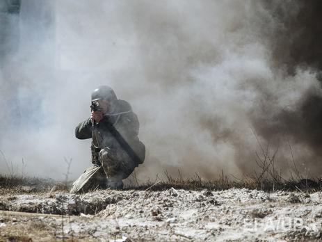 Верховная рада позволила допуск иностранныхВС натерриторию Украины