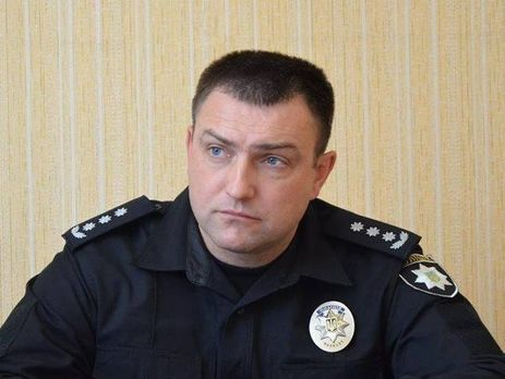 Луценко сократил местного обвинителя — Стрельба вОлевске