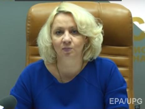 Соцсети взорвало решение ЛНР поповоду ДНР— «Новороссия» сдулась
