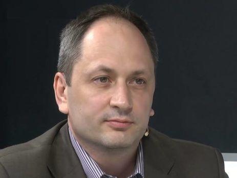 Власти работают над возвращением всего Донбасса уже в 2017г — Киев ожидает