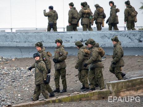 Генштаб Украины сделал испуганное объявление оформировании дивизии вРостовской области