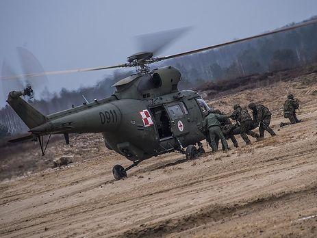 Нажилье военным в2015г. запланировали 751 млн.,