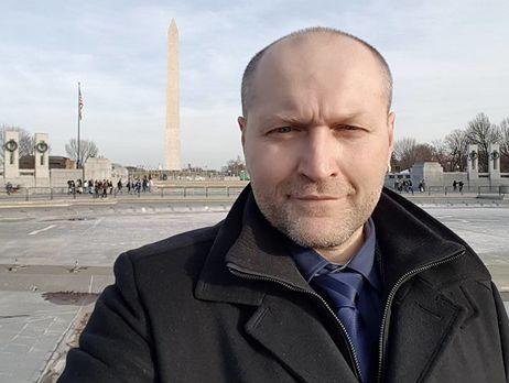 Наинаугурации Трампа Кыргызстан будет представлять посол Кадыр Токтогулов