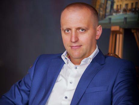 Украину уверенно ведут под Россию