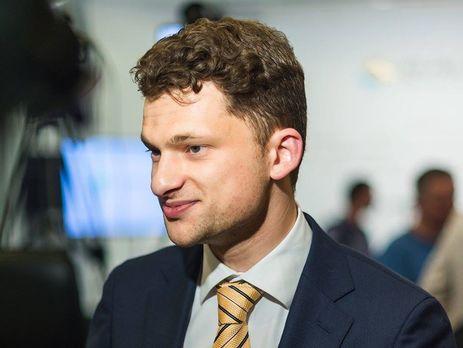 Бывшие менеджеры «ПриватБанка» приняли решение основать IT-компанию
