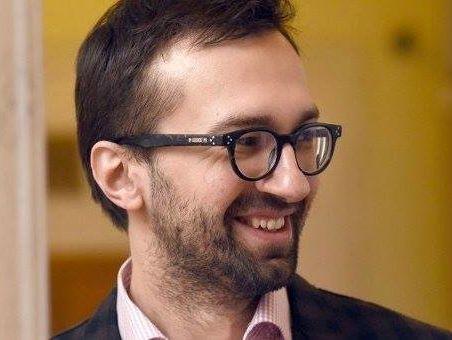 «Квартирное дело»: Луценко обещает «зауши» притянуть Лещенко всуд
