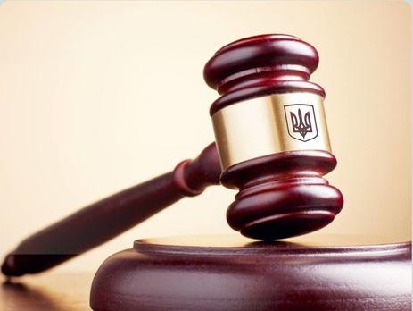 Суд арестовал серверы большинства операторов синформацией озвонках впроцессе Майдана