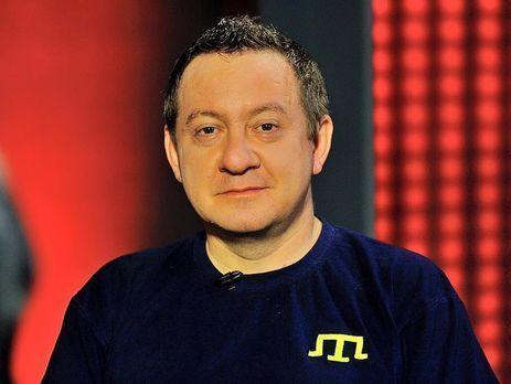 Логвинский: ПАСЕ осудила действия русских спецслужб вУкраинском государстве