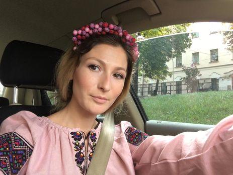 Фейгин: ВКрыму задержали юриста меджлисовцев ибывшего защитника Надежды Савченко