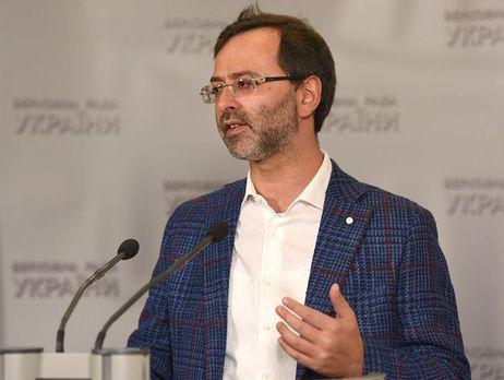 Потребуют выборов вОРДЛО: в совете ПАСЕ протолкнули пропутинскую поправку