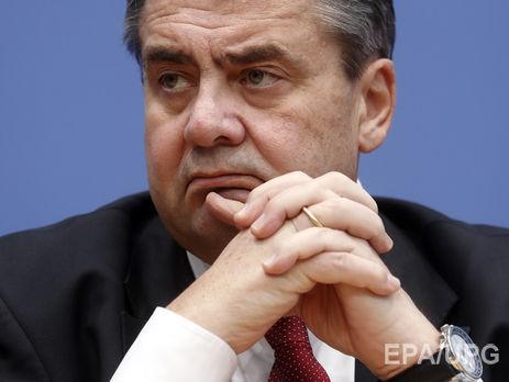 Премьер Испании поведал, что может привести ккраху Европы