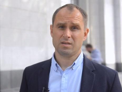 ГПУ: ассистента депутата отпартии Ляшко задержали замошенничество