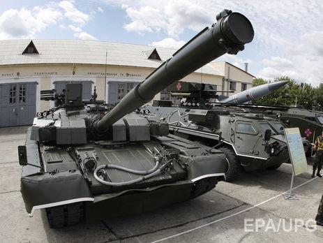 Порошенко позволил заграничным армиям участвовать вучениях вУкраинском государстве