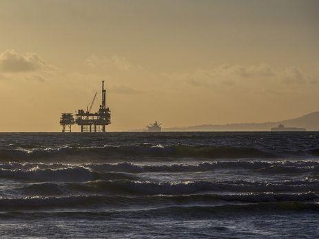 Мировые цены нанефть растут на положительных сигналах отОПЕК