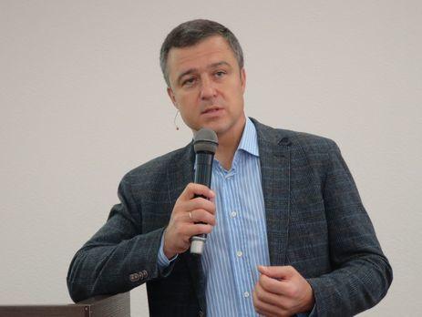 Вгосударстве Украина стремительно уменьшается количество детей
