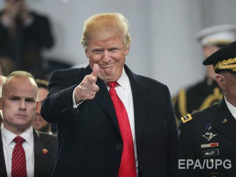 ООН призывает США продолжить принимать мигрантов