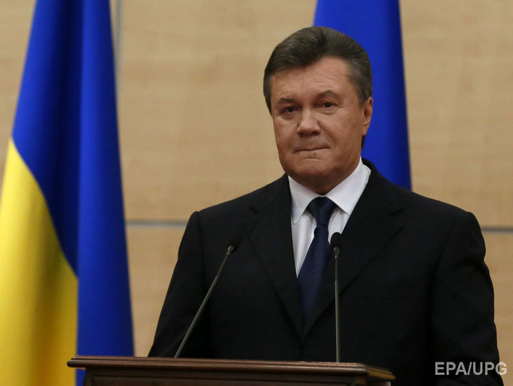 гордон украина новости сейчас слава рабинович