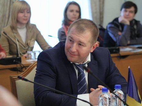 Янукович будет участвовать всудебных обсуждениях поего делу дистанционно,— юрист