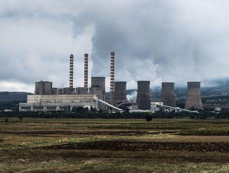 Стоимость нестандартного присоединения кэлектросетям повышена до11,3 тыс. грн/кВт