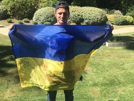 «Бетис» объявил, что Зозуля формально остается игроком «Райо Вальекано»