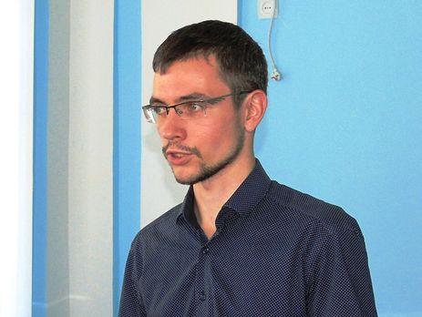 Порошенко уволил чиновника, который перебил его вовремя брифинга вОдессе