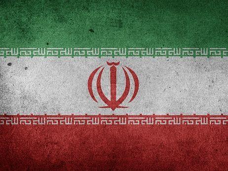 Президент США: Иран взят назаметку
