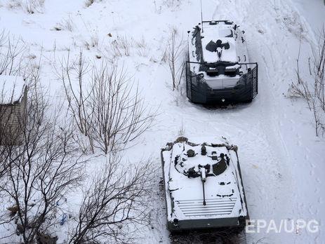 Русские кураторы грозят «властям» «ДНР» утратой «должностей»— военная агентура