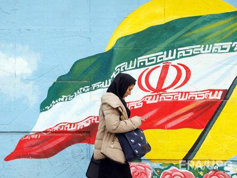 Иран ответил нановые санкции США