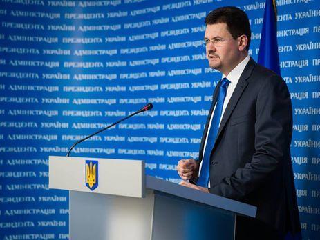 Боевики обстреляли украинских электриков— Ситуация вАвдеевке