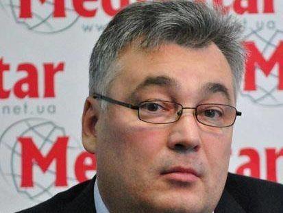ВЛНР объявили траур после смерти начальника управления Народной милиции