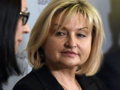 ВБПП допускают введение военного положения, если обострение наДонбассе продолжится