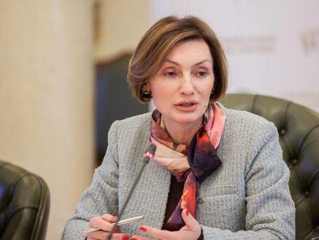 ВНБУ поведали, как русские банки уйдут из государства Украины