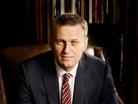 Милонов потребовал через Чайку закрыть приемную Навального