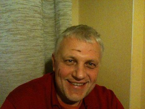 Украинская милиция назвала приоритетную версию убийства Шеремета