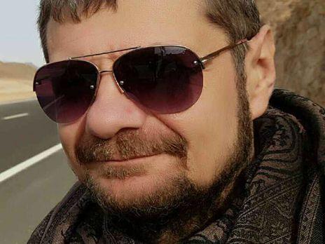 Вликвидации боевика «ДНР» обнаружили украинский след