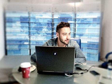 Борис Корчевников оставляет ток-шоу «Прямой эфир» нателеканале «Россия»